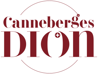 Canneberges DION